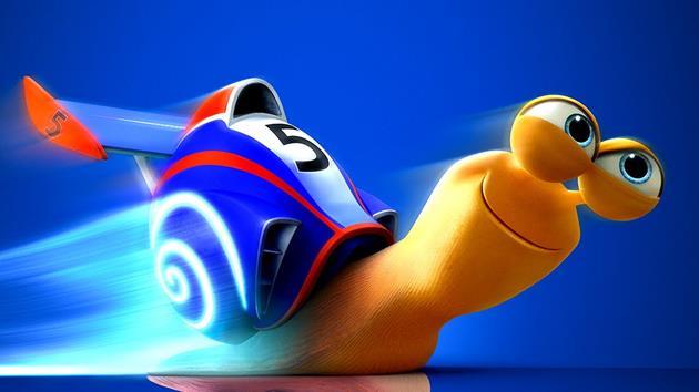 Avaler du NO2 comme Turbo