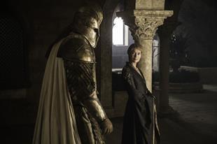 Cersei ne va pas se laisser faire