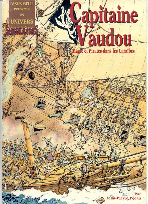 SFU-CapitaineVaudou-01