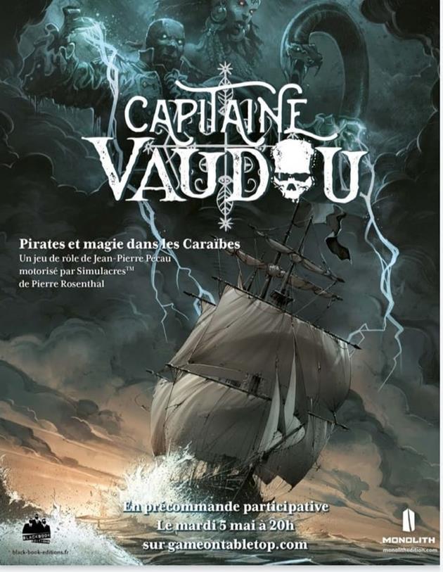 https://s.scifi-universe.com/actualites/contenu/icone-sfu-capitainevaudou-03202058180003.jpg