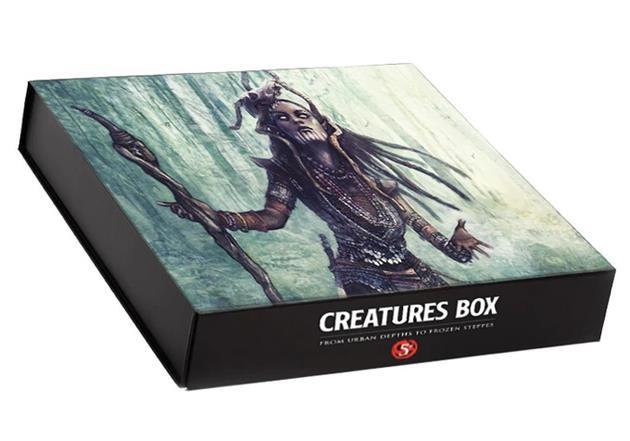 SFU-Creatures-04