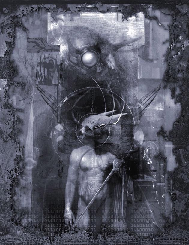 SFU-Demon-04