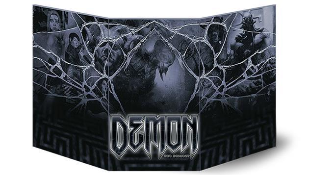 SFU-Demon-10