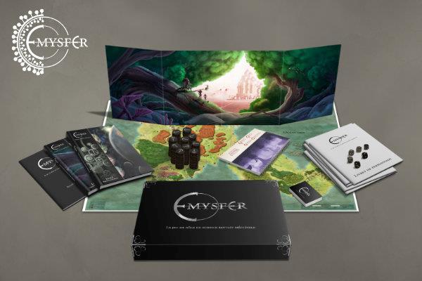 SFU-Emysfer-02