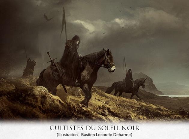 SFU-Gods-CultistesSoleilNoir