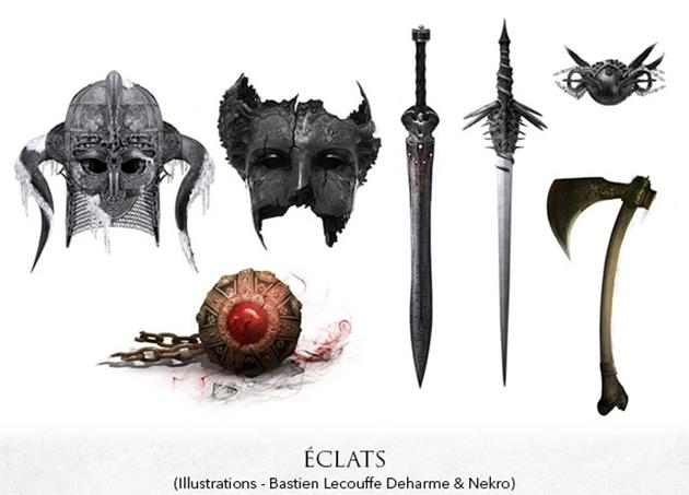 SFU-Gods-Eclats