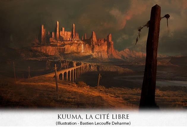 SFU-Gods-KuumaLaCiteLibre