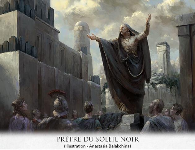 SFU-Gods-PrêtreSoleilNoir
