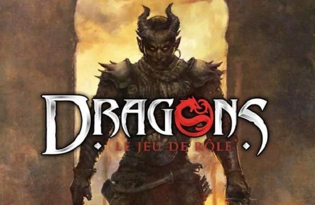 SFU-Itw-Dragons-01