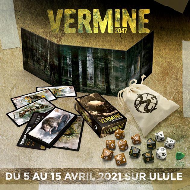 SFU-Itw-Julien+Vincent-Vermine47-01