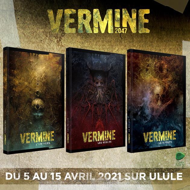 SFU-Itw-Julien+Vincent-Vermine47-03