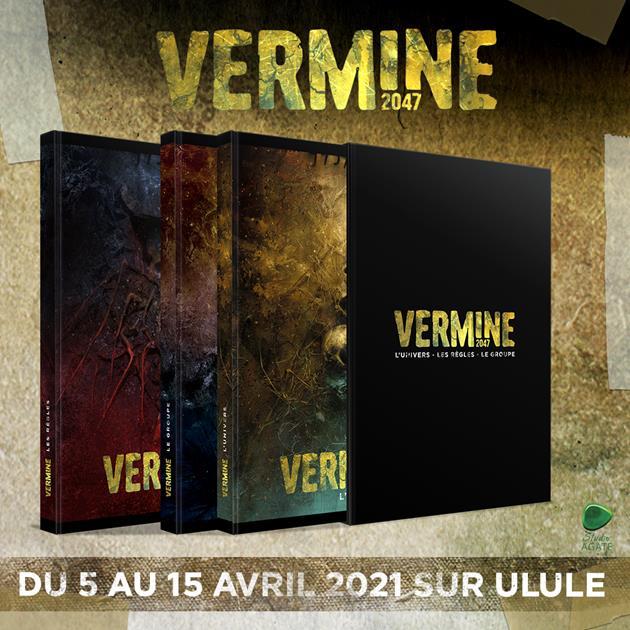SFU-Itw-Julien+Vincent-Vermine47-05