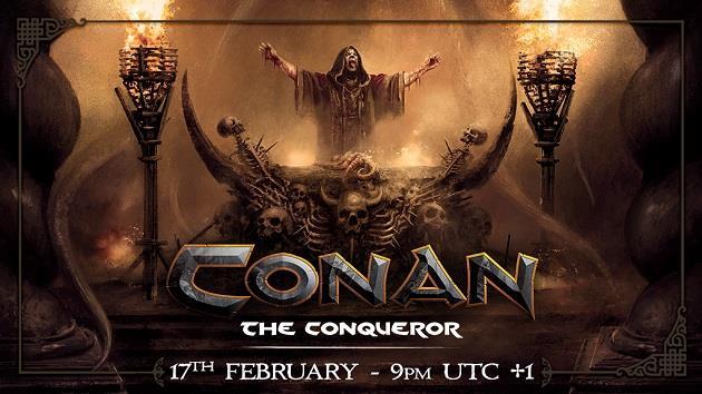 SFU-KS Conan The Conqueror-01