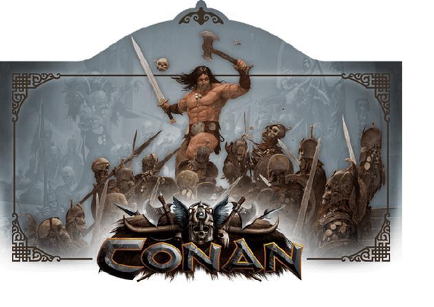 SFU-KS Conan The Conqueror-03