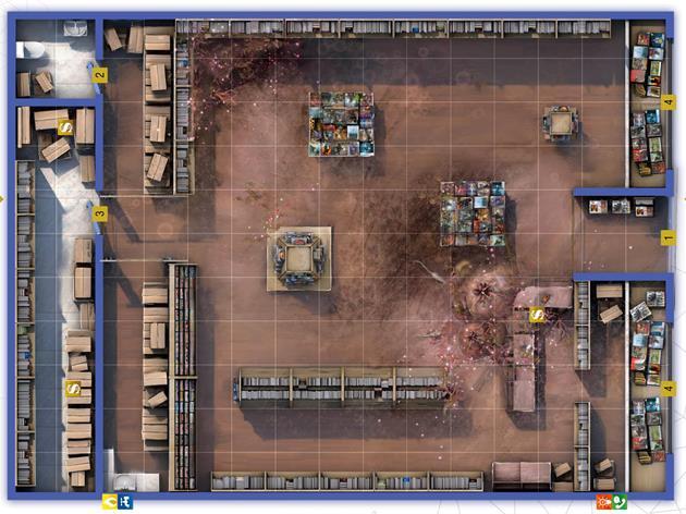 SFU-Lokation2-3