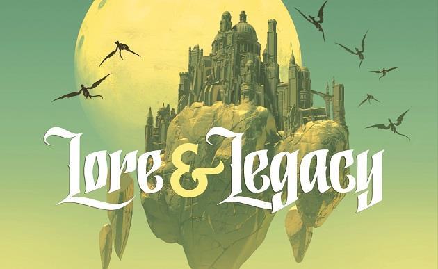 SFU-Lore&Legacy-01
