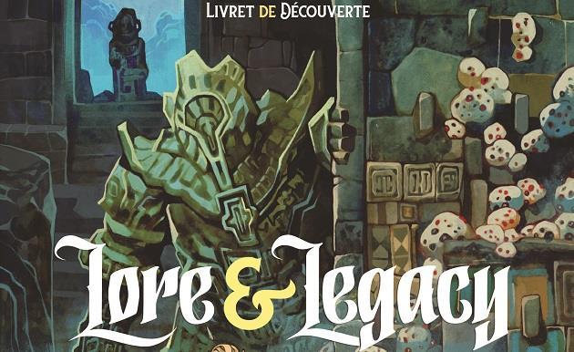 SFU-Lore&Legacy-02