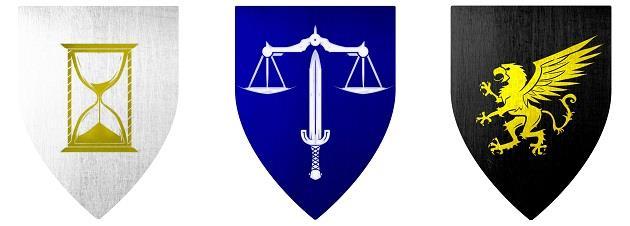 SFU-Ombre Age-Armoiries Albatre Arcane Sorgue