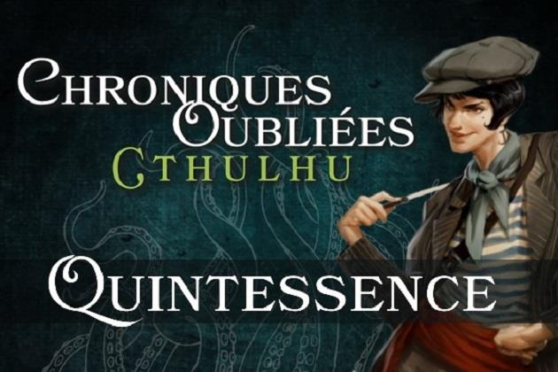 SFU-Quintessence-CO Cthulhu-BBE-01
