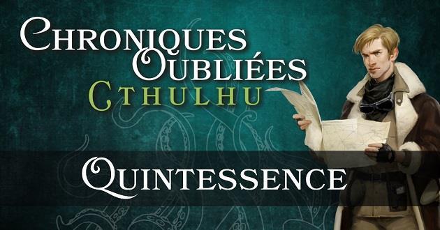 SFU-Quintessence-CO Cthulhu-BBE-02