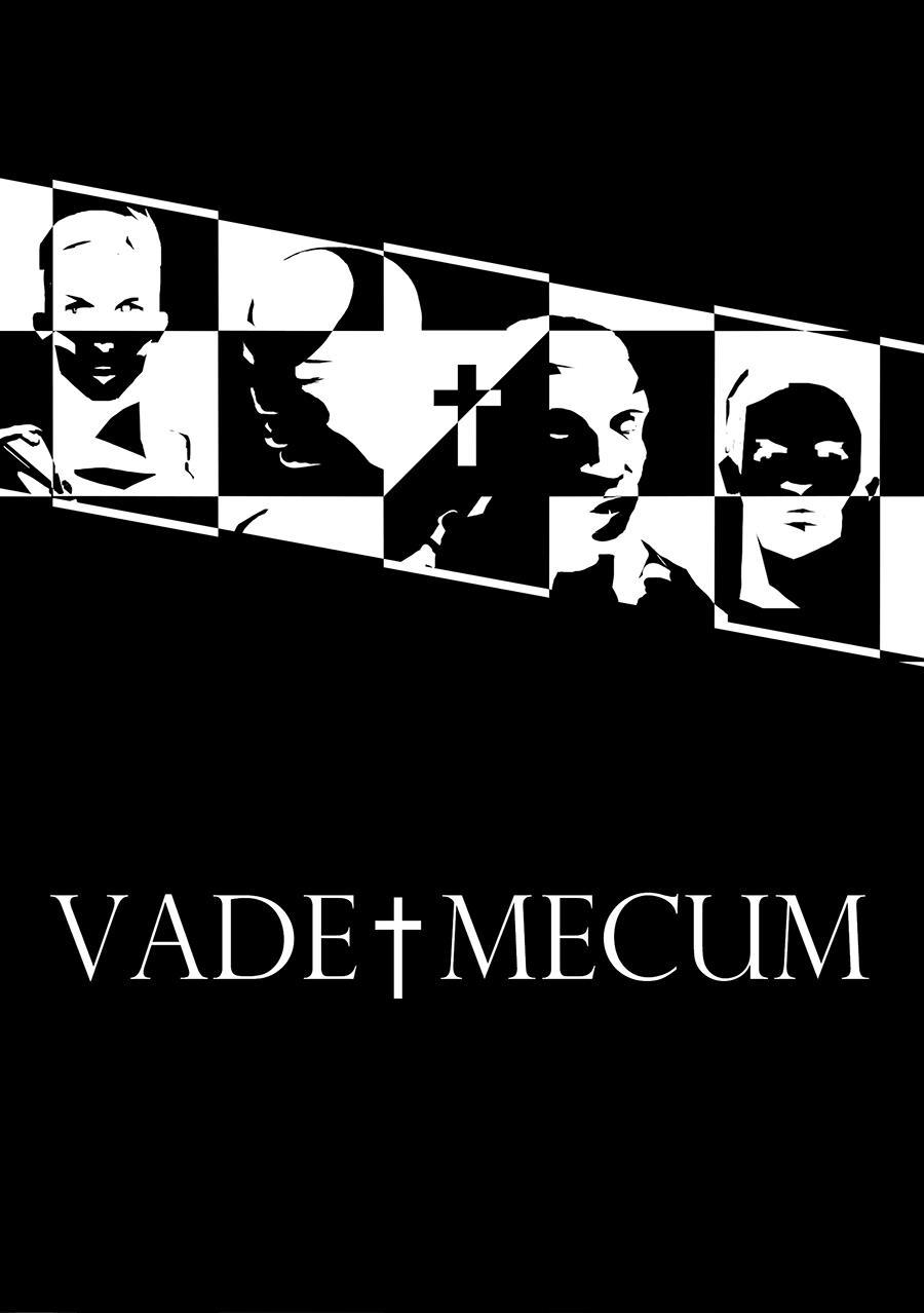 Vade†Mecum