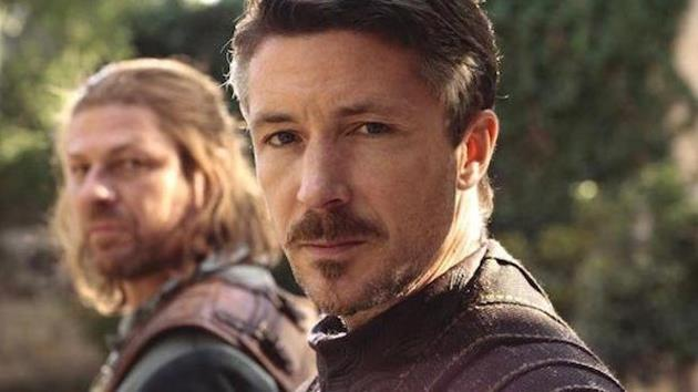 Littlefinger commanditaire de l'assassinat de Bran