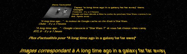 Resultat de recherche star wars