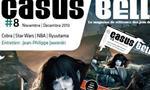 [Mise à jour] Récupérez les vieux numéros de Casus Belli et de Backstab