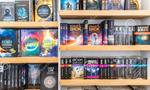 Les 100 meilleurs livres de science-fiction et fantasy de tous les temps : La liste pour créer sa bibliothèque idéale d'après la National Public Radio