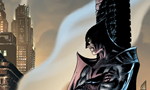 Watchmen 2 : DC officialise la suite du comics et annonce ses artistes