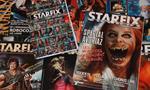 Starfix : Zoom sur la génération science-fiction