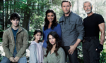 Terra Nova pas de saison 2 pour la série : La Fox annule Terra Nova