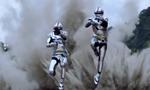 X-Or le film : Découvrez la bande-annonce du sherif de l'espace : Le shérif de l'espace est de retour