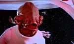 18 répliques cultes que les fans de science-fiction ne cessent d'imiter