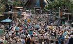 Jurassic Park 4 : le scénario du film dévoilé