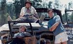 Raiders : à 11 ans des gamins font leur propre film Indiana Jones : Découvrez leur histoire 25 ans après