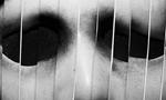 Scream le trailer officiel de la série TV est disponible