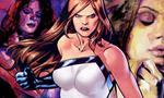 Marvel dévoile le premier clip de la série Jessica Jones : Première impression en musique