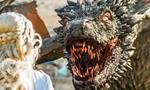 Assistez à la naissance des dragons de Game of Thrones : Naissance virtuelle bien sûr !