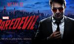 Une vidéo featurette de Daredevil revient sur les coulisses du tournage de la saison 1