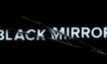 Netflix produire 12 nouveaux épisodes de Black Mirror