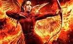 Regardez le trailer du film The Hunger Games la révolte partie 2