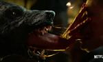 Hemlock Grove saison 3, la bande annonce du chapitre final : Déchainez votre nature intérieure et regardez cette vidéo