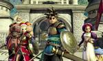 Les Jeux Vidéo de la Semaine : La semaine du J-RPG : Sorties de la semaine 42 : Du 12/10 au 16/10