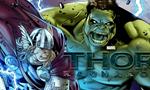 Rumeur du jour : Hulk va tout casser dans Thor : Ragnarok : Hulk est énervé et ce n'est pas bon signe
