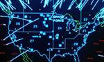 Un court-métrage interactif inspiré du film Wargames est en développement