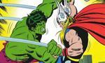 Les rumeurs sur Hulk dans Thor Ragnarok sont confirmées