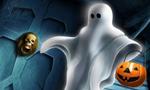 Halloween 2016 : Récapitulatif des différents événements dans votre région : Comment fêter Halloween en 2016 ? Les soirées, les attractions, les films...