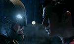 Voilà pourquoi Batman veut s'en prendre à Superman