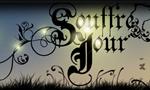 Le webzine Souffre-Jour revient après 6 ans d'absence ! : Laissez le temps qui court...